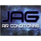 JAG AIR CONDITIONING, Aire Acondicionado en Hogar o Negocio cubirendo San Juan