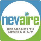 NEVAIRE, Category en MajorCategory cubirendo San Juan - Río Piedras