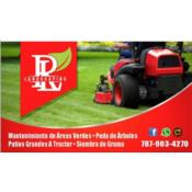 RL Landscaping Puerto Rico