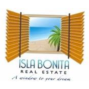 Isla Bonita Real Estate
