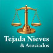 Tejada Nieves & Asoc. Puerto Rico
