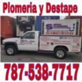 Sierras Plumbing, Plomeria,  Plumbing, Puerto Rico