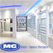 MG Inter / Space Designs Puerto Rico