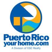 puertoricoyourhome.com