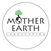 Mother Earth Landscaping Puerto Rico