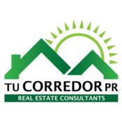 TuCorredorPR Puerto Rico