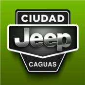 CIUDAD JEEP DE CAGUAS Puerto Rico