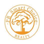 PR Smart Choice Realty Lic 18326