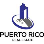Puerto Rico Real Estate