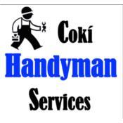 COKI  HANDYMAN SERVICES Puerto Rico