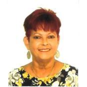 Carmen M. Crespo