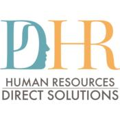 DHR Direct Solutions Puerto Rico