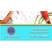 ARIVAS ELECTRICAL, Electricista en Hogar o Negocio cubirendo Canóvanas