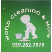 World Cleaning Service Puerto Rico