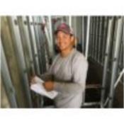 CASTILLO SERVICES, Calentador Solar y Cisternas en Hogar o Negocio cubirendo Caguas