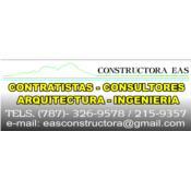 Constructora EAS Puerto Rico