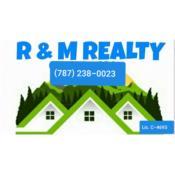 R&M Realty Puerto Rico