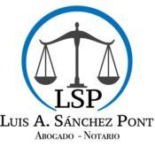 Sanchez Pont & Asociados, Category en MajorCategory cubirendo San Juan-Hato Rey