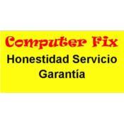 COMPUTER FIX Puerto Rico