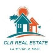 CLR REAL ESTATE