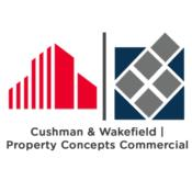 Property Concepts Commercial
