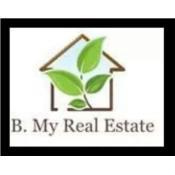 B.My Real Estate