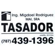MIGDOEL RODRIGUEZ & ASSOCIATES Puerto Rico