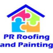 Pr Roofing and Painting Puerto Rico