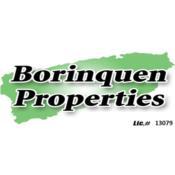 BORINQUEN PROPERTIES L.13079