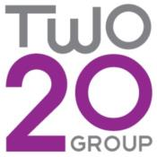 Two20 Group LLC