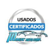 MAGIC AUTO CORP. 787-812-2404 Puerto Rico
