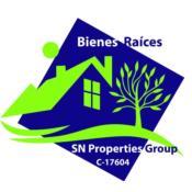SN Properties Group 17604
