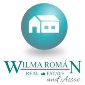 Wilma Roman Real Estate-lic.4204
