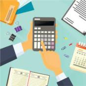 QUALITY TAX & ACCOUNTING Puerto Rico