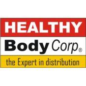 Healthy Body Corp. Puerto Rico