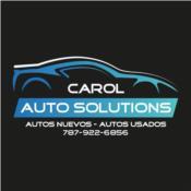 CAROL AUTO SOLUTION Puerto Rico