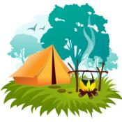 Camping Realty