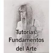 Tutor de arte e ilustración Puerto Rico