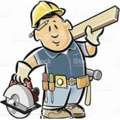 Handyman Services of PR Puerto Rico