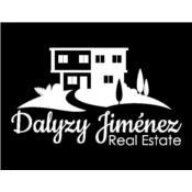Dalyzy Jimenez Real Estate