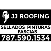 JJ ROOFING Puerto Rico
