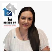 1st Homes PR Puerto Rico