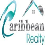 CARIBBEAN REALTY LLC