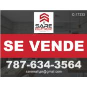 SARE Realty Group