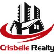 Crisbelle Realty