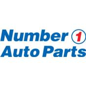 Puerto Rico Number One Auto Parts