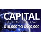 Capital Para Negocios Puerto Rico