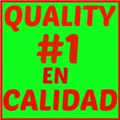 Quality Solar System 787-517-0663  Puerto Rico