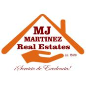 MJ Martinez Real Estate