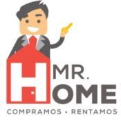 Mr. Home